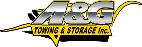 A&G Towing & Storage Inc.